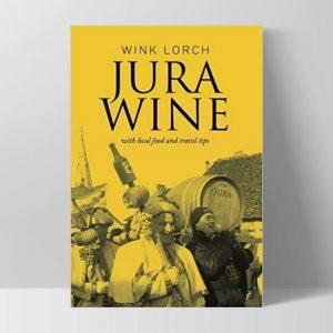 jura wine wink lorch wijnboek