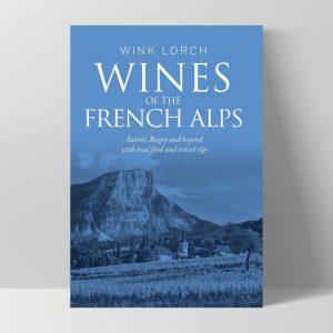 wines french alps wink lorch wijnboek