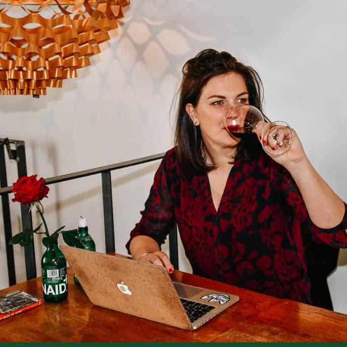 Weinakademiker