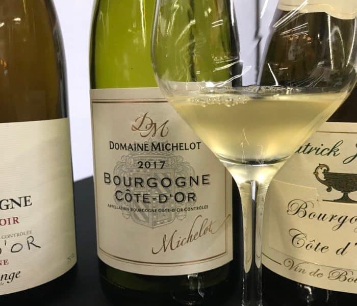 Betaalbaar genieten: kom maar door met die Bourgogne Côte d'Or!